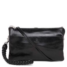ADAX Salerno Nellie Combi Clutch