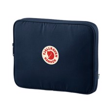 FJÄLLRÂVEN Kånken Tablet Cover