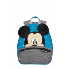 SAMSONITE Disney Ultimate 2.0 Mickey Rygsæk 7l.