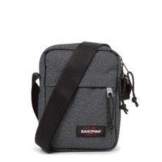 EASTPAK THE ONE Crossover