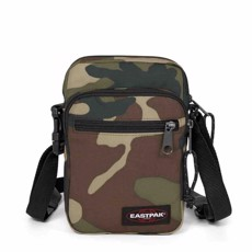 EASTPAK Double One Crossover