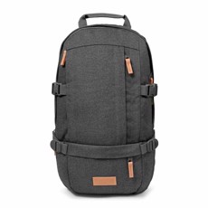Eastpak Floid PC Rygsæk