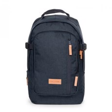 "EASTPAK Smallker 15"" PC Rygsæk"