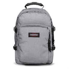 EASTPAK Provider PC-Rygsæk 15,6""