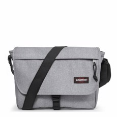 "EASTPAK BUCKLER 12"" PC-Skuldertaske"