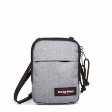 EASTPAK BUDDY Mobltaske Crossover
