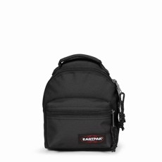 Eastpak Cross Orbit W Mini Combi Rygsæk