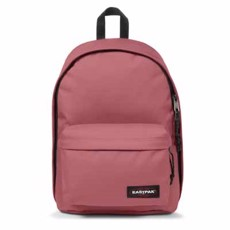 "EASTPAK OUT OF OFFICE 13"" PC Rygsæk"