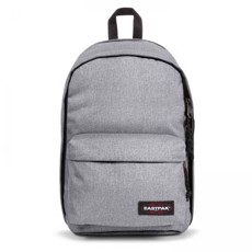 EASTPAK BACK TO WORK PC Rygsæk 15""