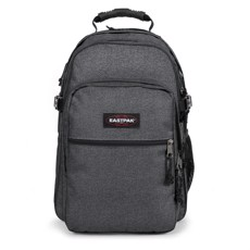"EASTPAK TUTOR 15,6"" PC rygsæk m/expansion"