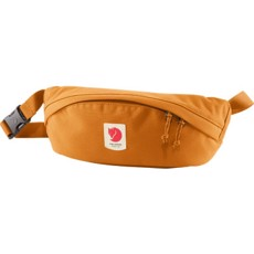 FjällRäven Ulvö Hip Pack Medium Bæltetaske