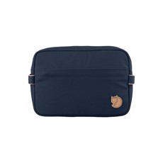 FjällRäven Toilettaske Travel Toiletry Bag