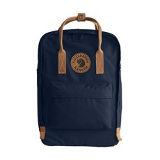 "FjällRäven Kånken no. 2 Laptop 15"" PC-Rygsæk"