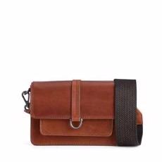 Markberg Milena Crossbody Antique