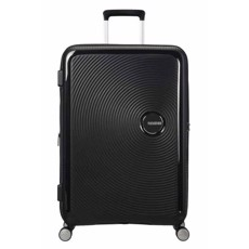 AMERICAN TOURISTER Soundbox Exp. 77/28