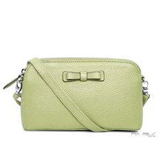 PIA RIES Lille Crossbody