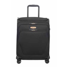 SAMSONITE Spark SNG ECO Kabinekuffert m/ 4 hjul
