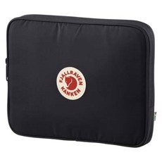FJÄLLRÂVEN Kånken Laptop Cover 13""