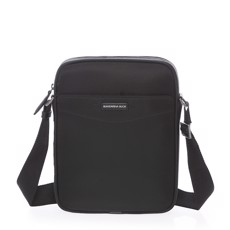 Mandarina Duck Crossbody ECO