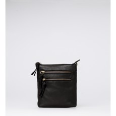 Treats Rosa crossbody