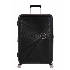 AMERICAN TOURISTER Soundbox 67/24